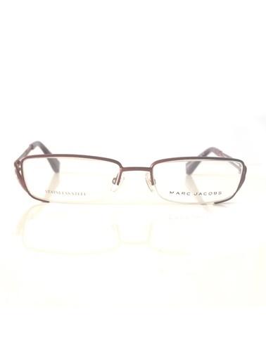 Marc Jacobs İmaj Gözlüğü Renkli